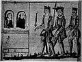 Herzog untersbergsage Bild15-1.jpg