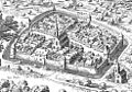 Hessisch Oldendorf Stadtansicht 1633.jpg