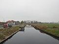 Het Nieuwpoort-Duinkerkekanaal in Nieuwpoort 03.jpg