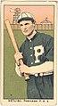 Hetling, Portland Team, baseball card portrait LCCN2008677308.jpg