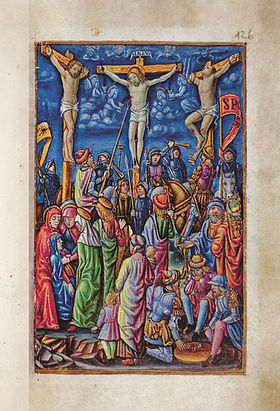 Image illustrative de l'article Heures Torriani