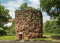 Hexenturm Püttlingen 01.jpg