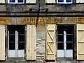 Hiersac, Boulangerie (3418412889).jpg