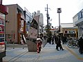 Higashinakanocho, Akashi, Hyōgo Prefecture 673-0886, Japan - panoramio - kcomiida.jpg