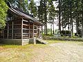 Higashiosaki, Uozu, Toyama Prefecture 937-0012, Japan - panoramio (7).jpg