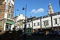High Street, Croydon - geograph.org.uk - 1554894.jpg