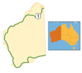 Highway 1 in Western Australia.png