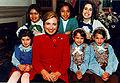 Hillary Clinton girl scout.jpg