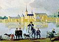 Hillerødsholm ca 1584.jpg
