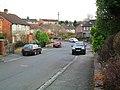 Hillside Gardens, Belfast - geograph.org.uk - 1756669.jpg