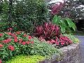 Hillwood Gardens in July (19179420684).jpg