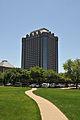 Hilton Anatole - Dallas - 4382 - jpfagerback 2013-05-04.JPG
