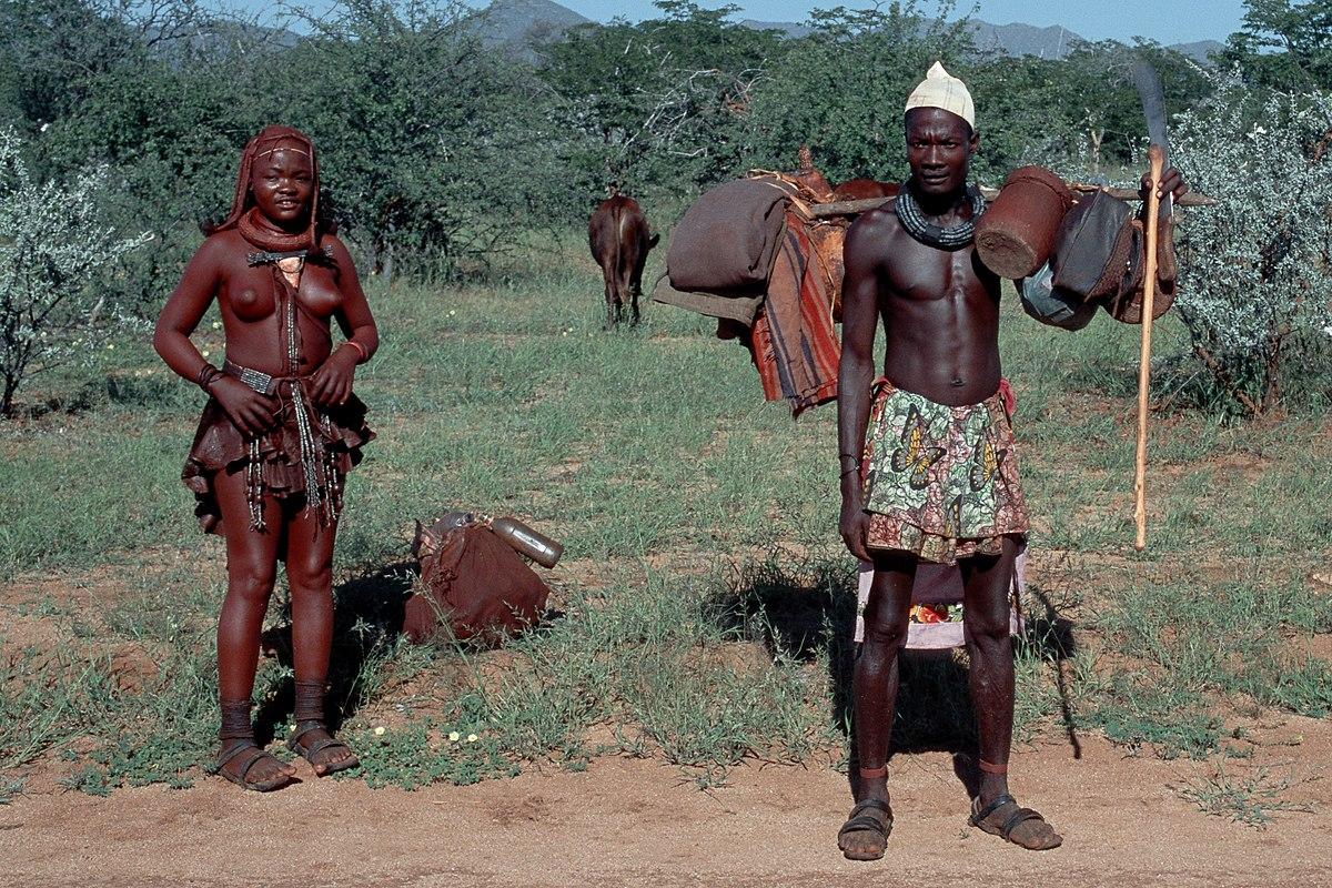 Masai naked pics hentai pics