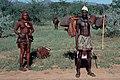 Himba-Hirten.jpg