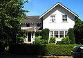 Hinkle-Reid House - Mill City Oregon.jpg