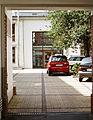 HinterhausSuelz.jpg