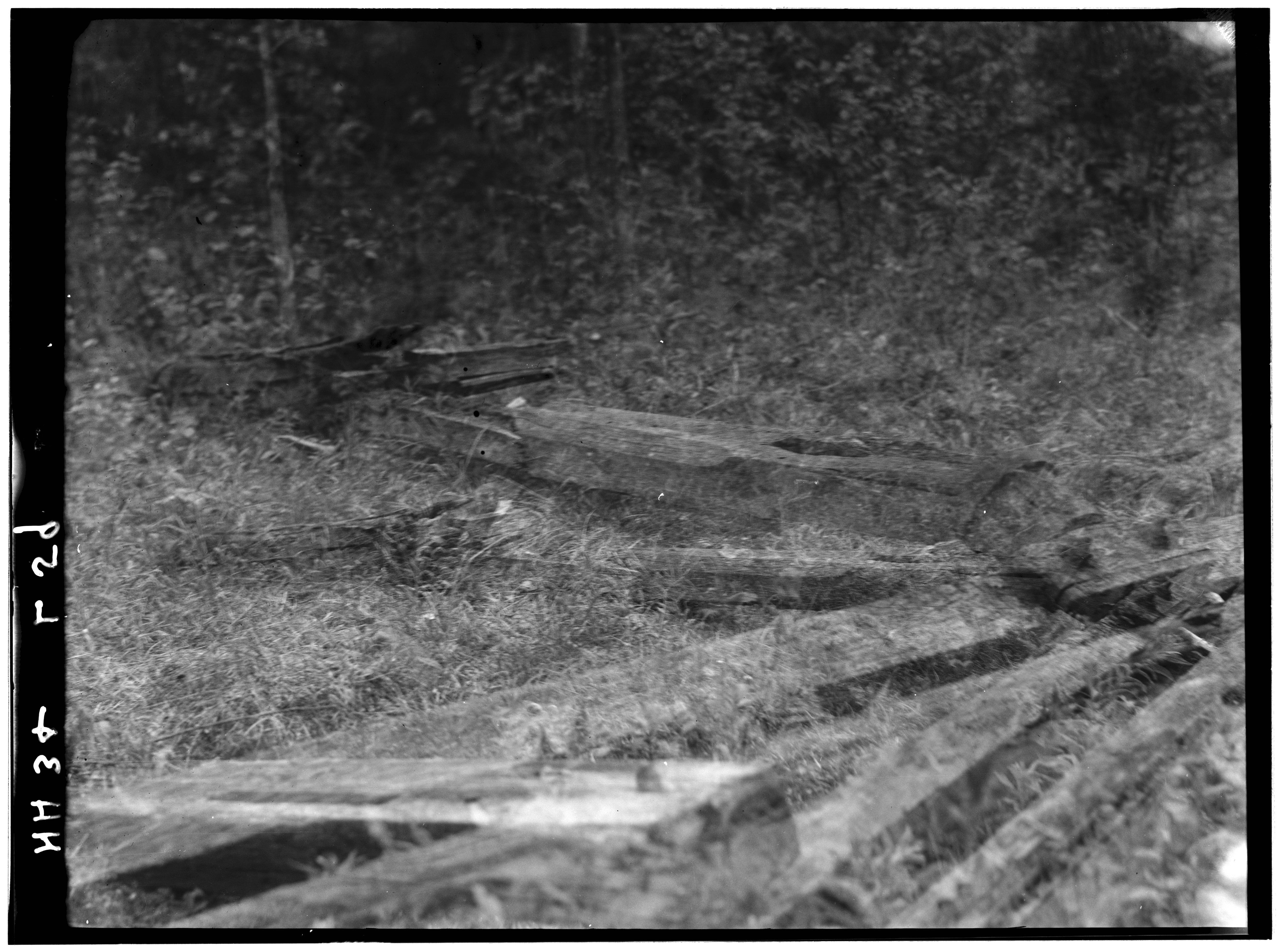 Lever Arm Of Saw : File historic american buildings survey j c fletcher