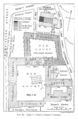 Historical plan of Corpus Christi College, Cambridge (1897) - cambridgedescri00atkiuoft 0434.png