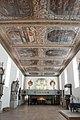 Historiska Museet, Medieval church art, 2009-07-19.jpg
