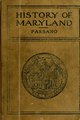 History of Maryland (IA historyofmarylan00passan).pdf