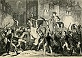 History of the Irish rebellion in 1798 - with memoirs of the union, and Emmett's insurrection in 1803 (1854) (14591421108).jpg