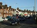 Hitchin Road - geograph.org.uk - 1598508.jpg