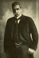 Hjalmar Branting: Âge & Anniversaire