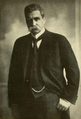 Hjalmar Branting (ca 1922).png