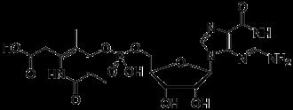 5,10-Methenyltetrahydromethanopterin hydrogenase - Hmd Catalyzed Reaction