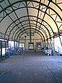 HobokenNJ Transit Terminal NY Waterway Terminal.jpg