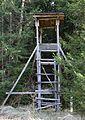Hochsitz Hoehenkirchner Forst Grasbrunn-1.jpg