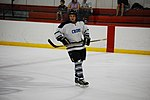 Hockey 20080824 (54) (2795607640).jpg