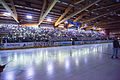 Hockey pictures-micheu-EC VSV vs HCB Südtirol 03252014 (13 von 69) (13621661745).jpg