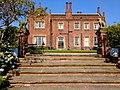 Hodsock Priory, Near Blythe, Notts (87).jpg