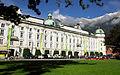 Hofburg, Innsbruck.jpg