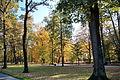 Hofgarten Bayreuth 2.jpg