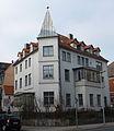 Hohenzollernstraße 30.JPG