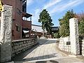 Hojo-ji (Funabashi).JPG
