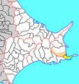 Hokkaido Nemuro-gun.png