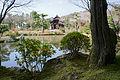 Hokongoin Kyoto09s3s4592.jpg
