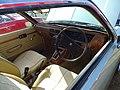 Holden Gemini Coupe (42218491480).jpg