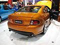 Holden Monaro VZ CV8R (15734548900).jpg