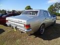 Holden Premier (42025200290).jpg