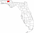 Holmes County Florida.png