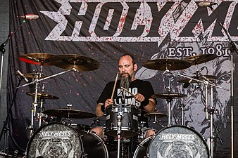 Holy Moses Metal Frenzy 2018 04.jpg