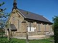 Holy Trinity Church, Wingate. - geograph.org.uk - 419858.jpg