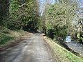 Holy Well Road - geograph.org.uk - 753965.jpg