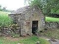 Holy well near Wolsingham, Co. Durham.jpg
