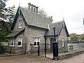 Holyrood Lodge.jpg