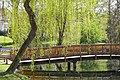 Holzbrücke im Kurpark Werl.jpg
